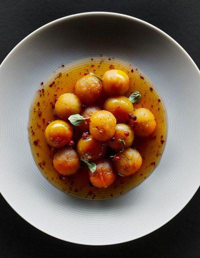 fa-tomaten_insta