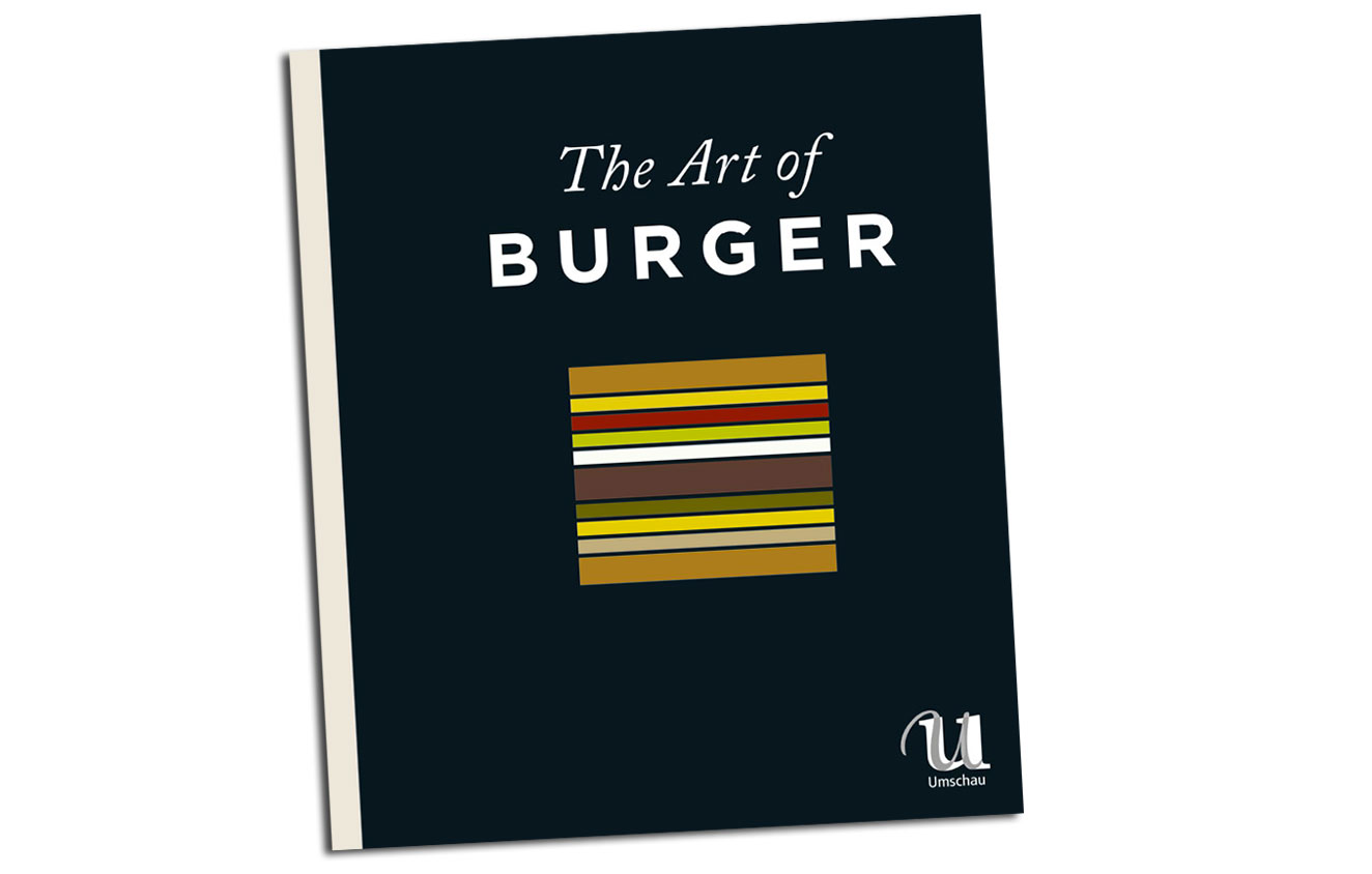 red-artofburger-titel