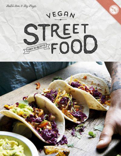 red-streetfood-titel