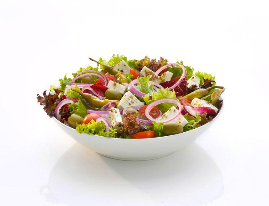 w-Griechischer-Salat-2