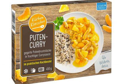 w-Starfrost-Curry