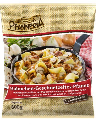 we-Pfanneria-haehnchengeschnetzeltes