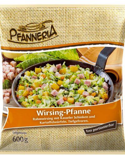 we-Pfanneria-wirsing