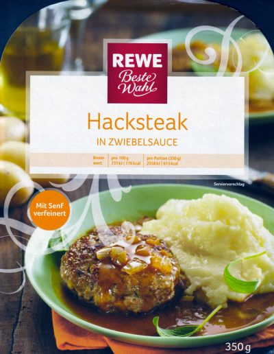 we-hacksteak-rewe