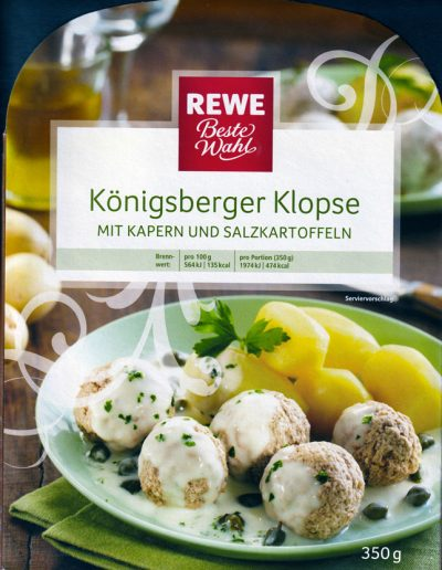 we-koenigsberger-klopse-rewe
