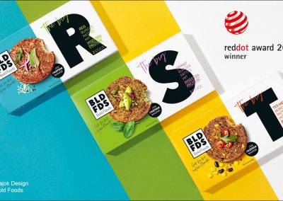 werbung_reddot_award_food_01